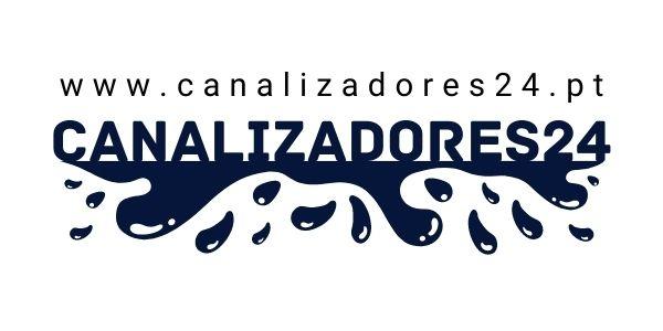 canalizadores24 logo